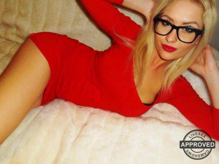 Es erwarten dich echt schöne Cam2Cam Chat Girls